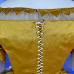 bodicebackandskirt2.jpg