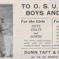1908 Dunn Taft.jpg