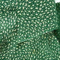 collar detail.jpg