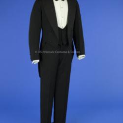 bfrosh suit wtrmk.jpg