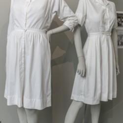 lab dresses.jpg