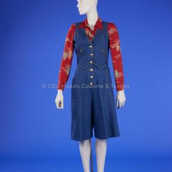 Textiles0938.JPG