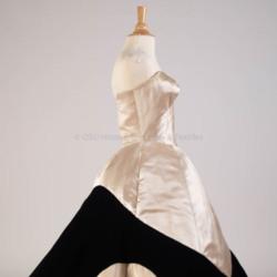 1988.318.140ab - Detail Skirt S3.jpg