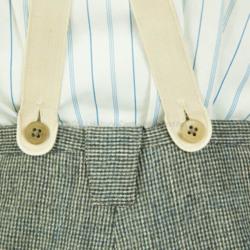 1996.7.16a-d Suspenders Back 2.jpg