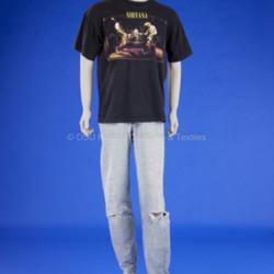 Textiles1085.JPG
