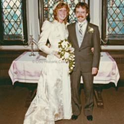Mary Wilson Holm 1984.JPG