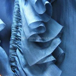 de la Renta neckline2.jpg