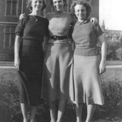late 30s sweater girls.jpg