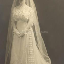 ante wedding dress psdedits2.jpg