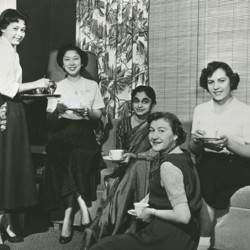 international students 1955.jpg