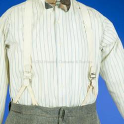 1996.7.16a-d Shirt Front.jpg