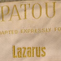 Patou Lazarus.jpg