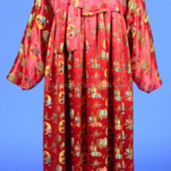South Korean Woman's Ensemble