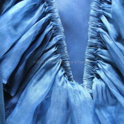 de la Renta neckline.jpg