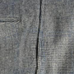 Side Pocket.jpg