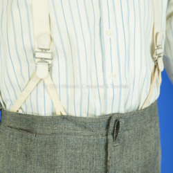 1996.7.16a-d Front Suspenders.jpg