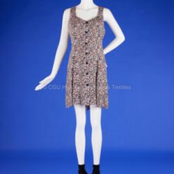 Textiles1178.JPG