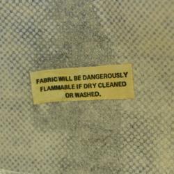 warning label.JPG