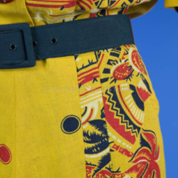 1988.418.33 Fabric Detail.jpg