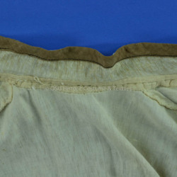 inside seam of collar close up.jpg