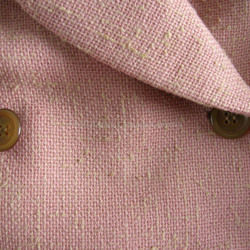 detail of jacket closure.jpg