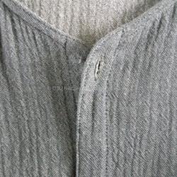 neckline detail.jpg