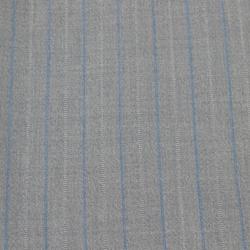 Close Up Fabric.JPG